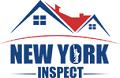 New York Inspect