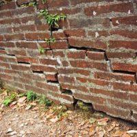 foundation-repair_0